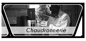 Chaudronnerie à Fals dans le Lot-et-Garonne (47)